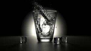 Wasser ist Leben, Wassersprudler kaufen