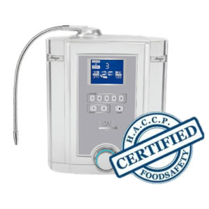 Wasserfilter Anlage Wasserhahn, wassersprudler