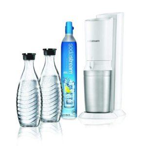 Wassersprudler von SodaStream